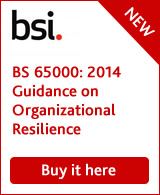 Link to BSI Web Shop
