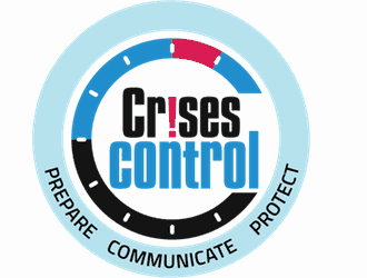 Crises Control partners with the Continuity Forum