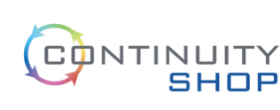 Continuity Shop partner with the Continuiyy Forum
