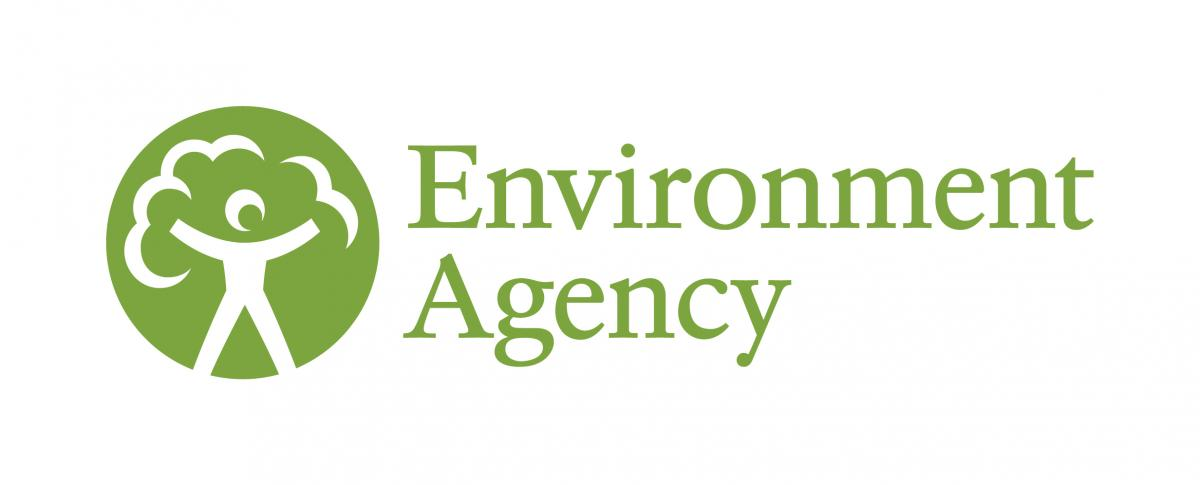 Environment Agency - Climate Adaptation
