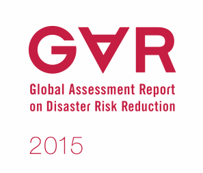 Download link for GAR 2015 Global Assessment Report Disaster Risk Reduction