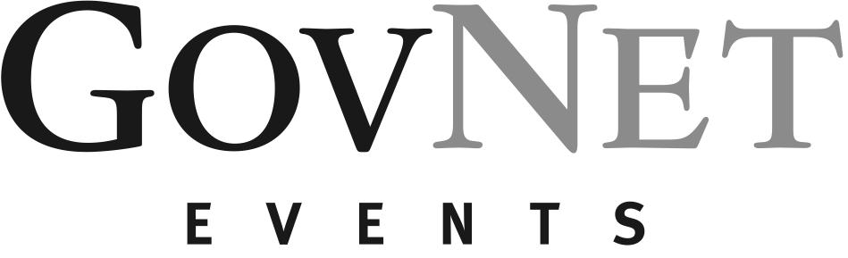 GovNet - A Continuity Forum Partner