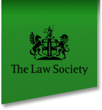 Link to Law Society Website