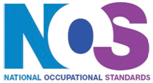 National Occupation Standards for Business Continuity