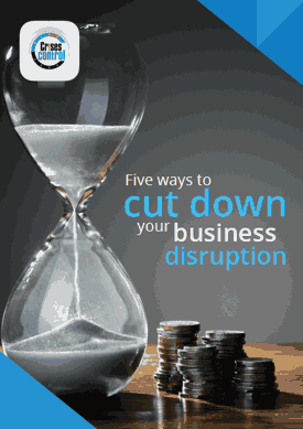 Download the Crises Control White Paper on getting started with Mass Notification