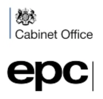 Cabinet Office Webinars with the EPC, Continuity Forum and other experts on coping with COVID-19