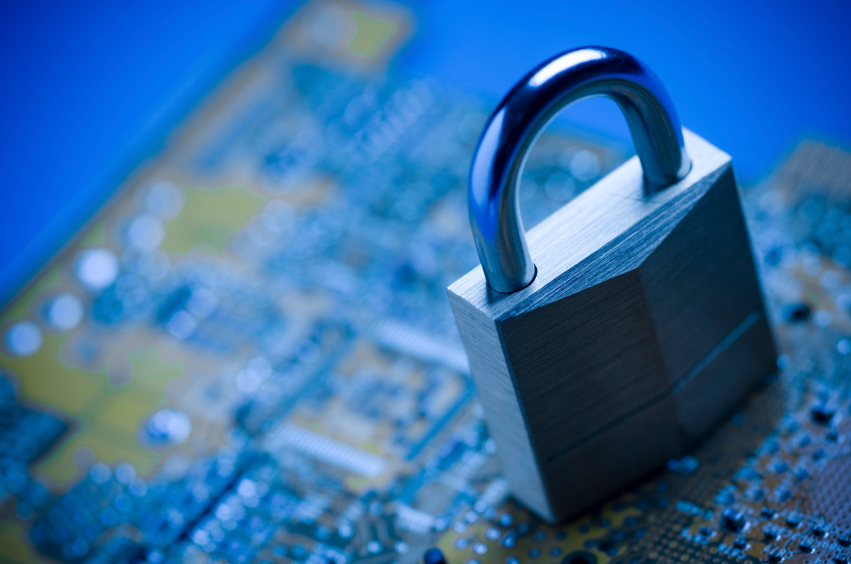 ISO security standards and Business Continuity