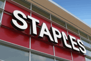 Office supplies firm Staples joins the list of Hacked retailers
