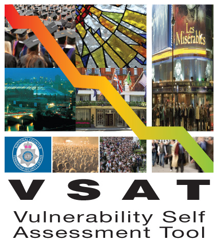 VSAT - Vulnerability Self Assessment Toolkit