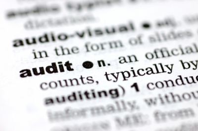Why BCM Audit need special consideration