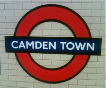 Camden Counter Terrorism and Continuity Roadshow