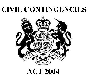 eastpak furthermore John Ellerman Foundation furthermore Phase 2 Consultation Civil Contingencies Act moreover 42386 besides Queuing. on london of business