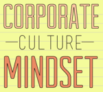 Your organizations culture needs to be reflected in the planning