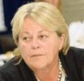 Julia Graham - President FERMA