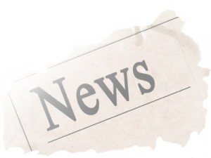 Business Continuity Forum News PAges