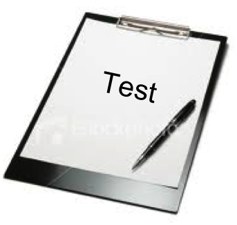Link to BCM Plan Test and Rehearsal study
