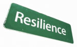 BS Standard 65000 Guidance on Organizational Resilience published