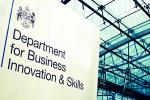 Department of Business, Innovation and Skills helps Lawyers and Accountants develop Cyber Risk knowledge