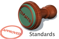 Business Continuity Standards information, news and advice