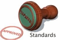 BS 65000 Organization Resilience Standard